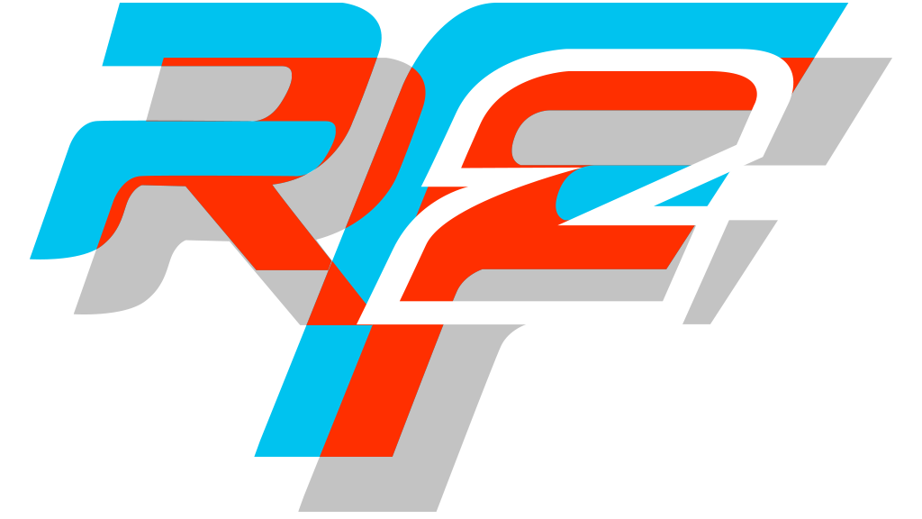 logo rf2_blue-red